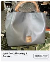 bag,dooney,bourke,handbag