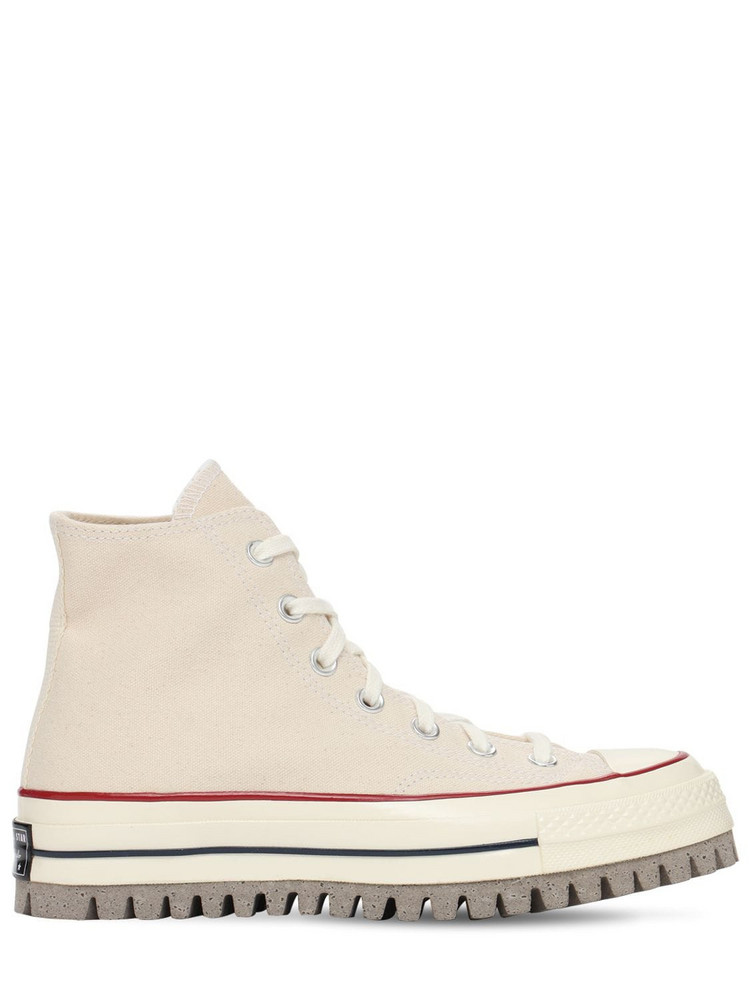 CONVERSE Chuck 70 Trek Ltd Hi Sneakers