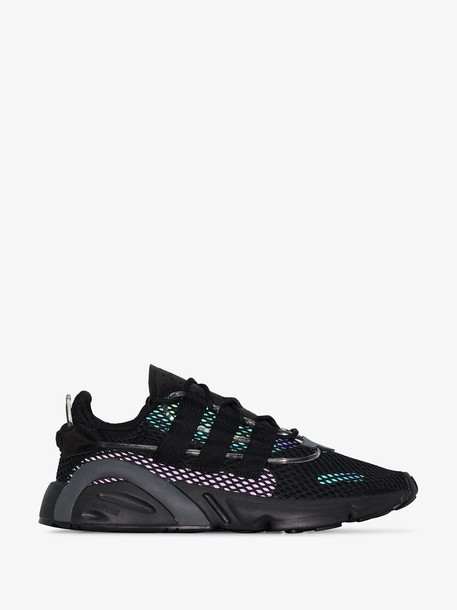 adidas black LXCON Sneakers