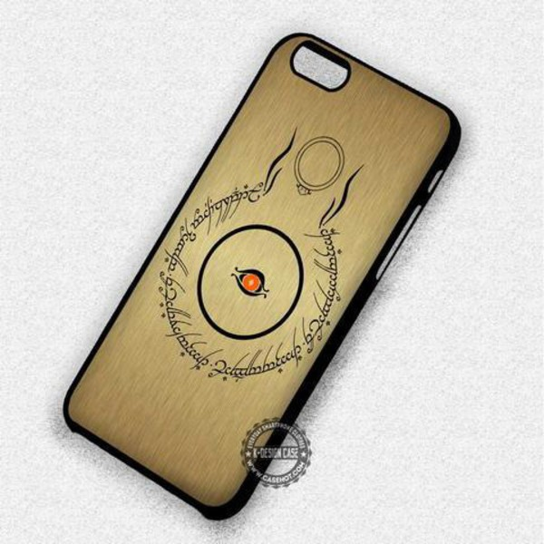 top movie the lord of the rings the lord of the rings lotr iphone cover iphone case iphone 7 case iphone 7 plus iphone 6 case iphone 6 plus iphone 6s iphone 6s plus iphone 5 case iphone 5c iphone 5s iphone se iphone 4 case iphone 4s