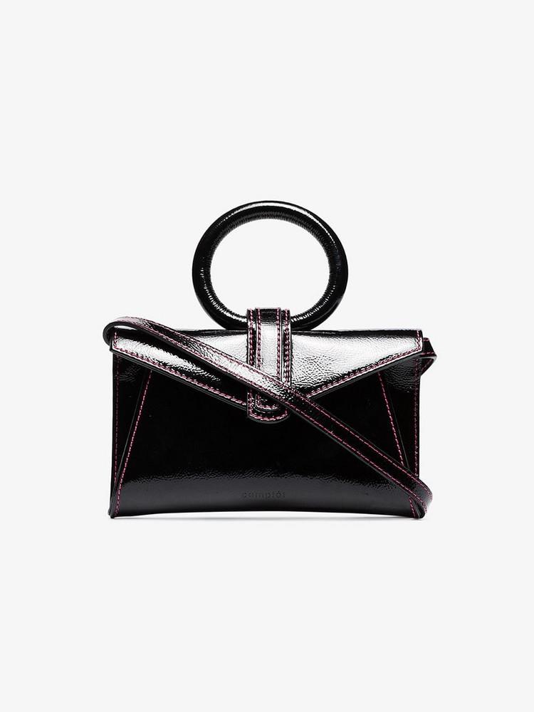 Complet micro Valery belt bag in black