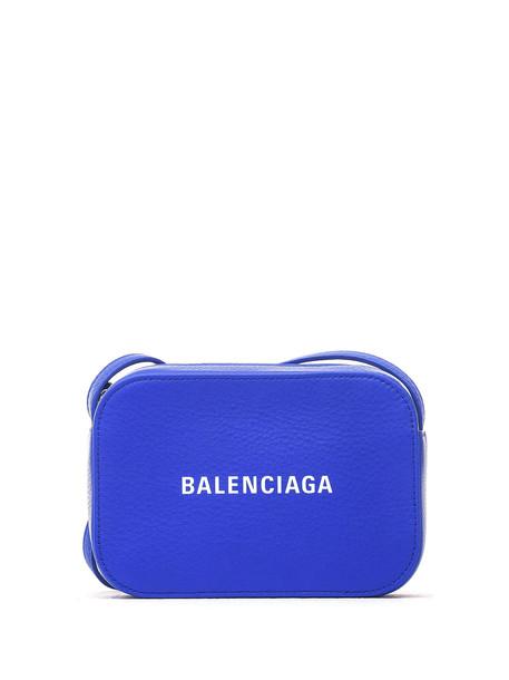 Balenciaga Balenciaga Everyday Camera Bag Xs