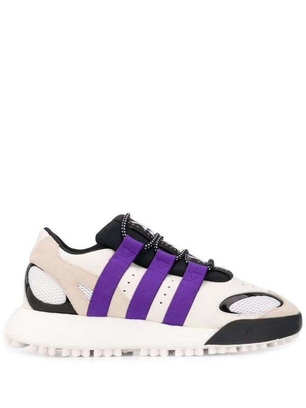 adidas Originals by Alexander Wang Wangbody Run sneakers in neutrals