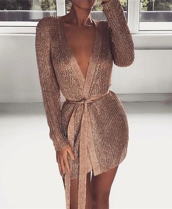 dress girly girl girly wishlist glitter glitter dress wrap dress mini mini dress