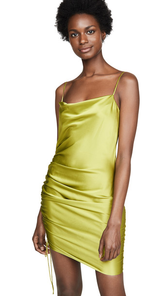 Cinq a Sept Astrid Dress