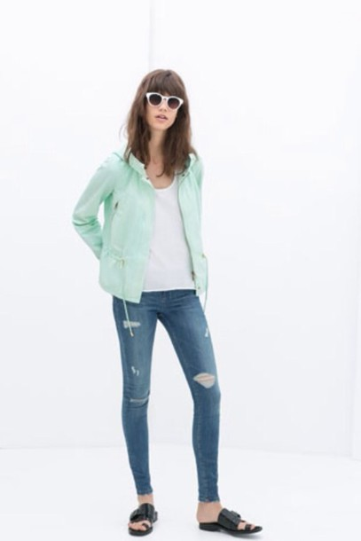 jeans jeggings leggings denim zara best buy perfect levi's