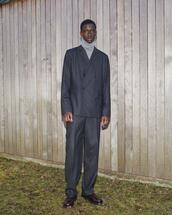 jacket,shoes,pants