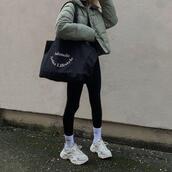 bag,pants