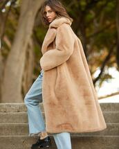 shoes,coat