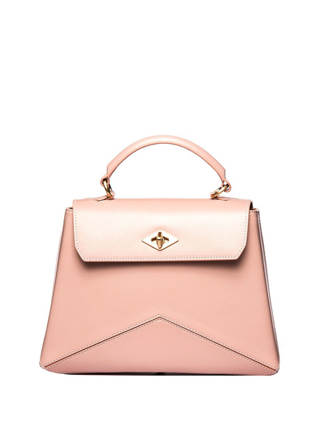 Ballantyne Ballantyne Pink Diamond Bag
