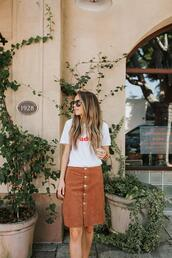 merrick's art // style + sewing for the everyday girl,blogger,t-shirt,jeans,skirt,top,shorts