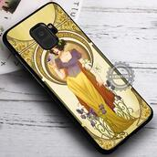 top,cartoon,disney,snow white,iphone case,iphone 8 case,iphone 8 plus,iphone x case,iphone 7 case,iphone 7 plus,iphone 6 case,iphone 6 plus,iphone 6s,iphone 6s plus,iphone 5 case,iphone se,iphone 5s,samsung galaxy case,samsung galaxy s9 case,samsung galaxy s9 plus,samsung galaxy s8 case,samsung galaxy s8 plus,samsung galaxy s7 case,samsung galaxy s7 edge,samsung galaxy s6 case,samsung galaxy s6 edge,samsung galaxy s6 edge plus,samsung galaxy s5 case,samsung galaxy note case,samsung galaxy note 8,samsung galaxy note 5