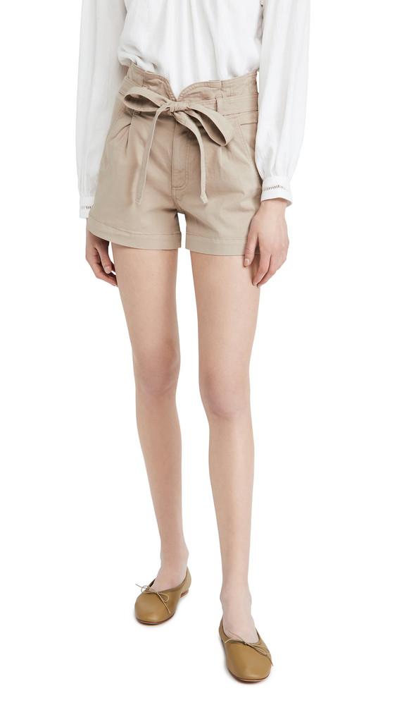 DL DL1961 Camille Shorts