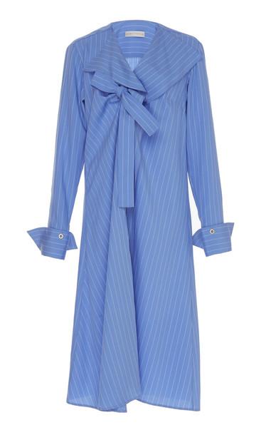 palmer/harding palmer//harding Dusk Striped Dress